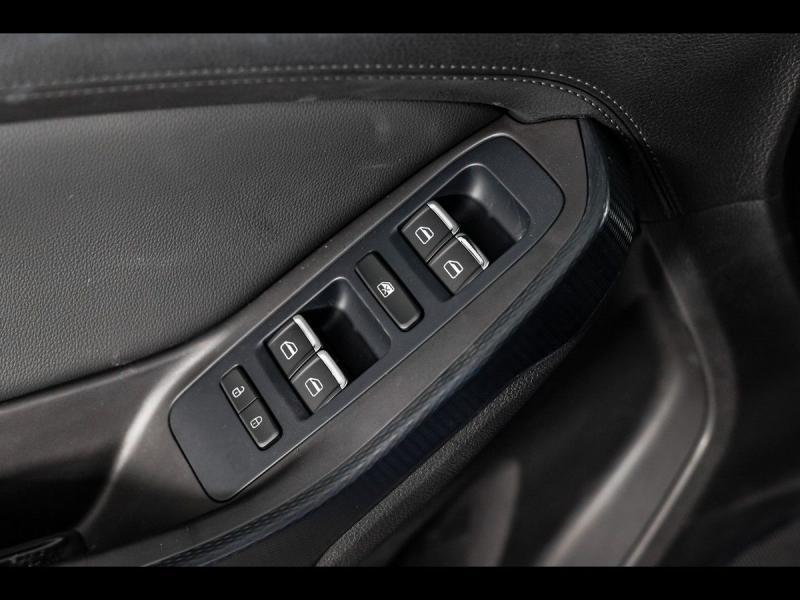 Chery Tiggo 4 1.5 CVT (113 л.с.) Luxury
