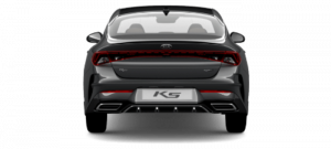 Kia K5 2.5 GDI AT (194 л. с.) Prestige Вист-Моторс Москва
