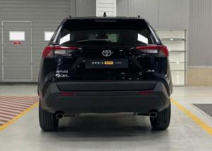 Toyota RAV4 2.5 AT (199 л.с.) Люкс 2,5 87 ORBIS AUTO г. Алматы