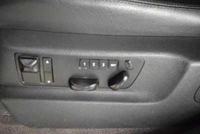 Porsche Cayenne 4.8 AT S (385 л. с.)